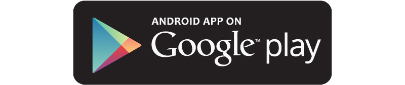 logo-android-app-wide