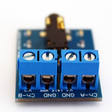 diy-led-controller-breakout
