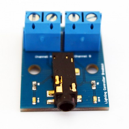 diy-led-controller-breakout2
