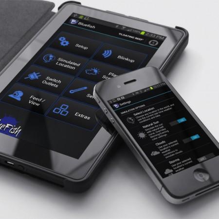 app-mockup-render-resize