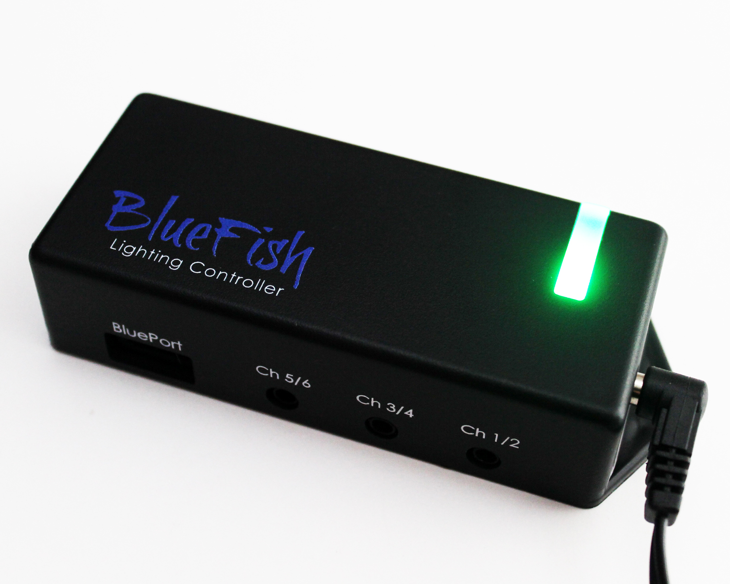 Terrific Bluefish Led Controller Bluefish Aquarium Led Controller Wiring Digital Resources Remcakbiperorg