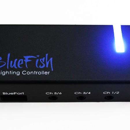 led-controller-diy