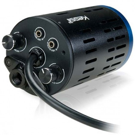 kessil-160-led-controllable