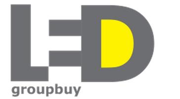 ledgroupbuy