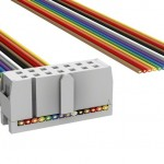 bluefish-mini-ribbon-cable